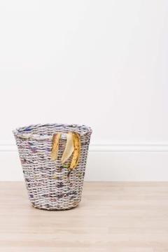 Use Banana Peels for natural fertilizer