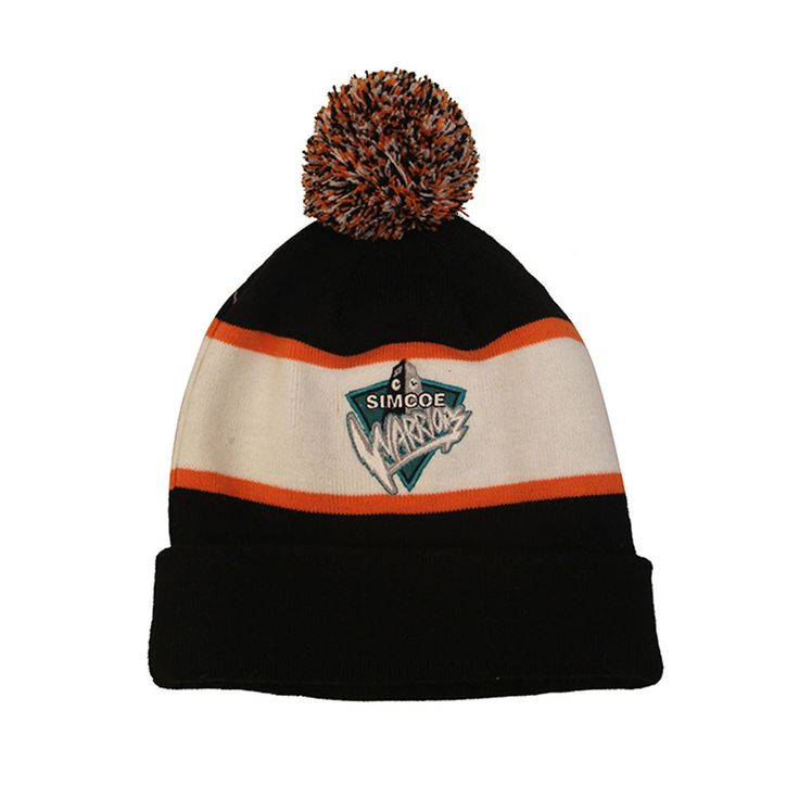 Hot selling winter hat cc beanie wholesale cool pompom beanie for adult
