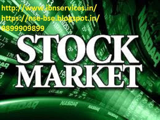 #CHART  #READING  #CHART http://www.ibnservices.in/ #STOCK  #EQUITY  #F&O  #DERIVATIVEWEB:- http://www.ibnservices.in BLOGS:- http://nse-bse.blogspot.in/  http://mcx-ncdex.blogspot.com/ http://ibnservices.blogspot.in/  9899909899