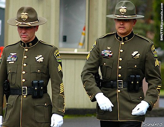https://flic.kr/p/9ax8nZ   Placer County Sheriff's Department