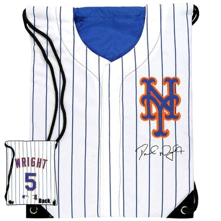 Ny Rangers Womens Shirt
