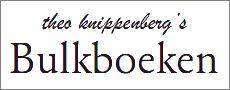 Het mooiste uit de hele  Nederlandstalige literatuur  om gratis te lezen op elke  desktop, laptop, tablet  en smartphone. Wifi Verhalen De Nederlandstalige literatuur in verhalen en afgeronde fragmenten voor elke tablet en smartphone Kies een verhaal via: Schrijver en verhaal van A-Z of Kies op lengte of ga naar de Nederlandstalige Klassieken