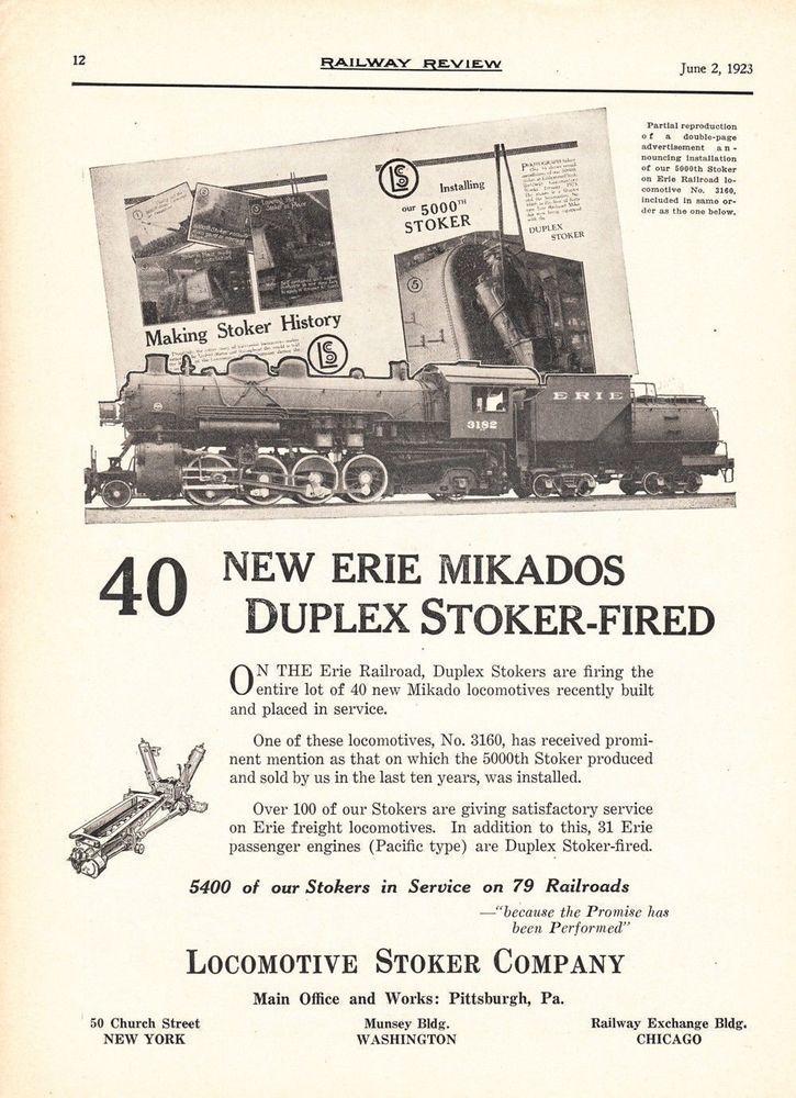 Best 100 Vintage Railroad Ads Images On Pinterest Ads