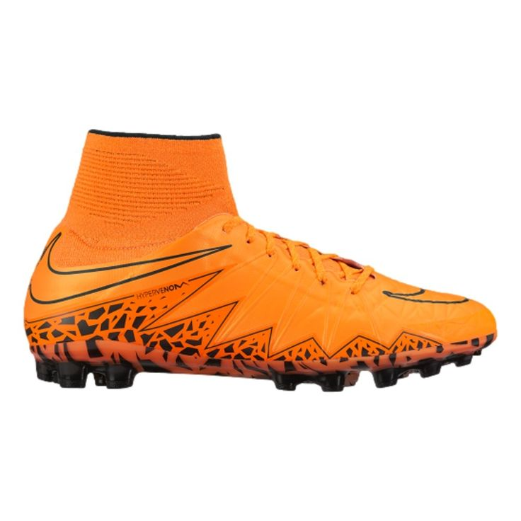 Nike Hypervenom Phantom II Artificial Grass Cleats