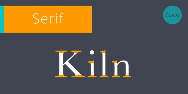 serifa-serif-partes-de-una-letra