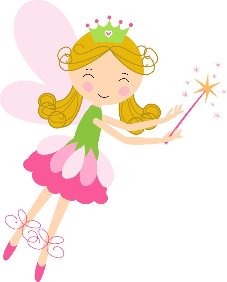 315 best clipart fairies images on pinterest faeries gnomes and rh pinterest com clipart fairy pictures fairy wings images clip art
