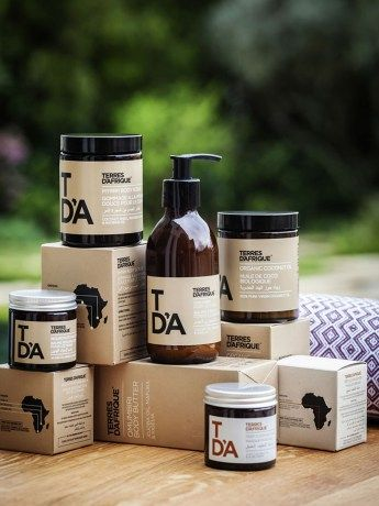 Baobab Deluxe Spa Box - http://www.rubyroadafrica.com/shop-online/lifestyle/shop-luxury-spa-gifts-online/baobab-deluxe-spa-box-detail