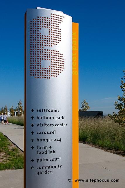 100 best images about campus wayfinding higher education - Interior design institute orange county ...