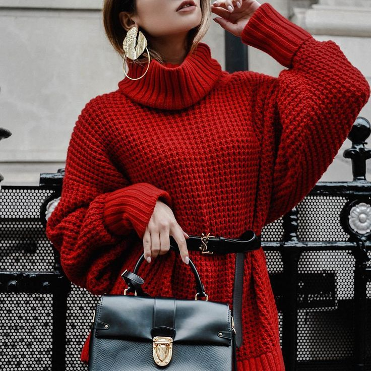 The Statement Earrings Fashion Bloggers are Loving #Statement #Earrings #Jewellery #FashionBloggers