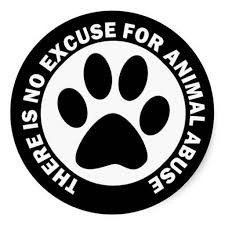 Petition · Steve Beshear, Greg Fischer, Paul Davenport: End animal abuse in Kentucky! · Change.org