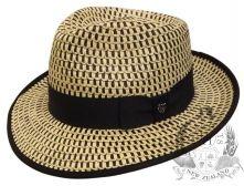 Hills Hats - Woodchip Mafia