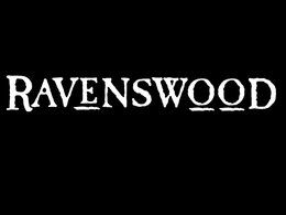 New show on ABC premiering in October! It is supposed to be a spin-off of Pretty Little Liars and takes place in a town by Rosewood!