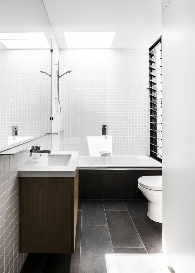 Bathroom shelf / mirror / cabinet / storage
