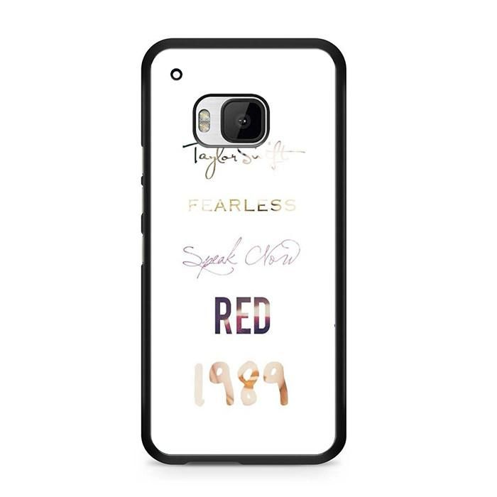 now available Quotes Taylor Swi... on our store check it out here! http://www.comerch.com/products/quotes-taylor-swift-htc-one-m9-case-yum8625?utm_campaign=social_autopilot&utm_source=pin&utm_medium=pin