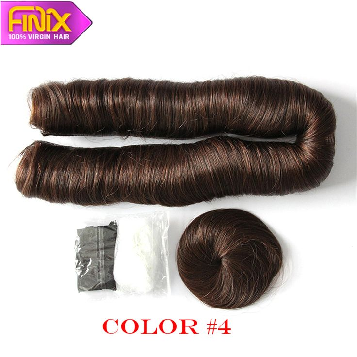9 best clearance saleshort brazilian human hair color 1 2 4 99j human hair color human hair extensions clearance sale hair coloring pmusecretfo Choice Image