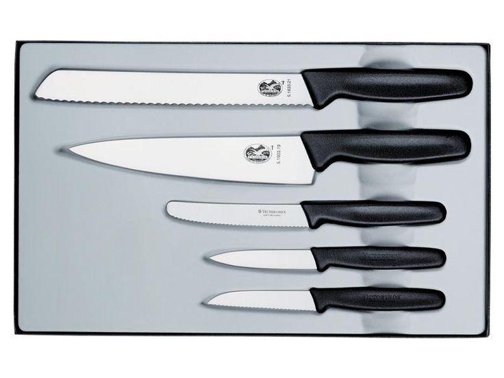 les 35 meilleures images du tableau couteaux de cuisine sur