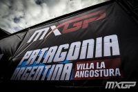 MXGP 2018 MXGP PATAGONIA