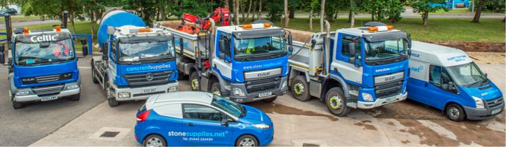 Here at Celtic Waste we specialise in skip hire, skip permits, one month skip hire and much more. Get in touch to book your skip today. - http://www.celticwasteltd.co.uk/