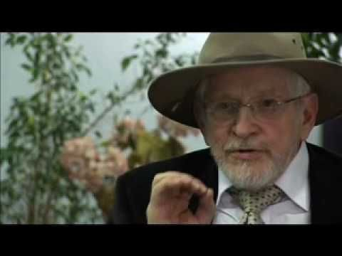 Project Camelot interviews Jim Humble, the man behind MMS: Miracle Mineral Supplement - ✅WATCH VIDEO http://alternativecancer.solutions/project-camelot-interviews-jim-humble-the-man-behind-mms-miracle-mineral-supplement/     Project Camelot interviews Jim Humble, the man behind MMS: Mineral Mineral Supplement Sasbachwalden, Germany, November 2008 The third career of aerospace engineer Jim Humble began accidentally during a gold exploration trip in the jungle of Venezu