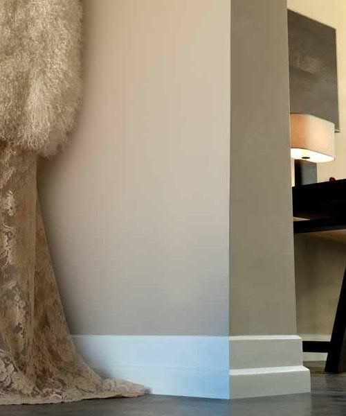 9 best molding images on pinterest door casing door Modern floor molding