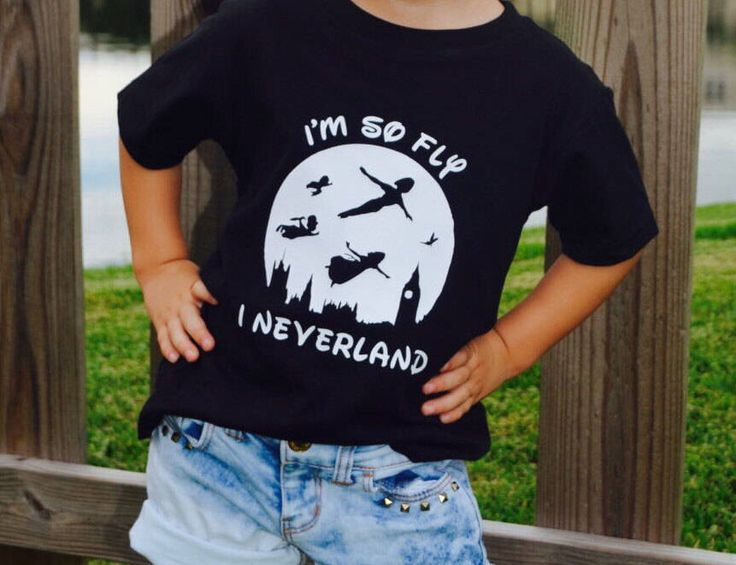 I'm so fly I Neverland shirt/peter pan shirt/Disney matching shirts/Tinkerbell shirt by BrownEyedGirlCrafts on Etsy https://www.etsy.com/listing/462469446/im-so-fly-i-neverland-shirtpeter-pan