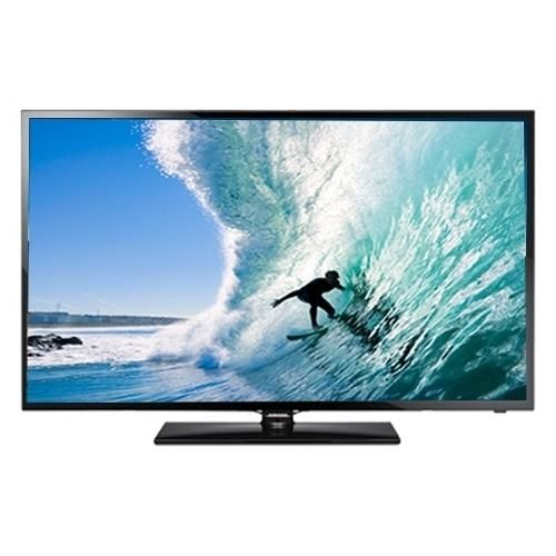 PICTURE QUALITYFull HD 1080p Picture Performance: Samsung Full HD 1080p images invites you to enjoy a viewing experience that redefines reality with picture quality that s crisp, clear, and... More Details