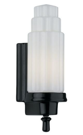 109 Best Wall Sconce Lights And Shades Images On Pinterest Light Fittings Light Fixtures And
