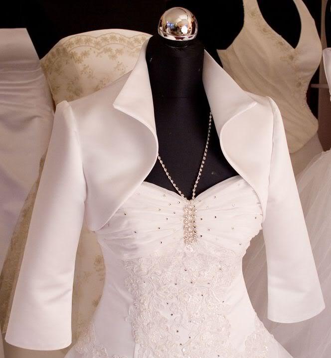109 best wedding dresses coats shawls images on pinterest for Winter shawls for wedding dresses