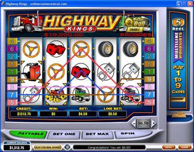 виртуальные игровые автоматы без платы