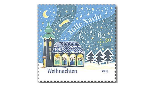 Gerüchte über eine Preiserhöhung kursierten schon seit Wochen, Briefmarken mit 70 Cent-Aufdruck sollen bereits gesichtet worden sein. Jetzt steht es fest: Die Deutsche Post erhöht zum neuen Jahr das Porto für Standardbriefe im In- und Ausland, für Postkarten ins Ausland…