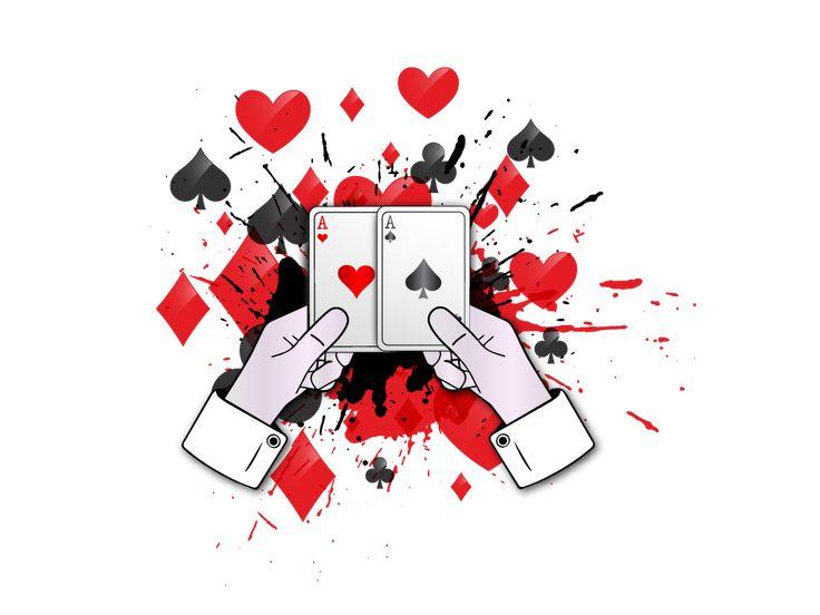 EPT European Poker Tour Live Poker Tournaments