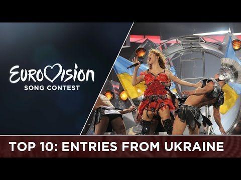 albania eurovision odds