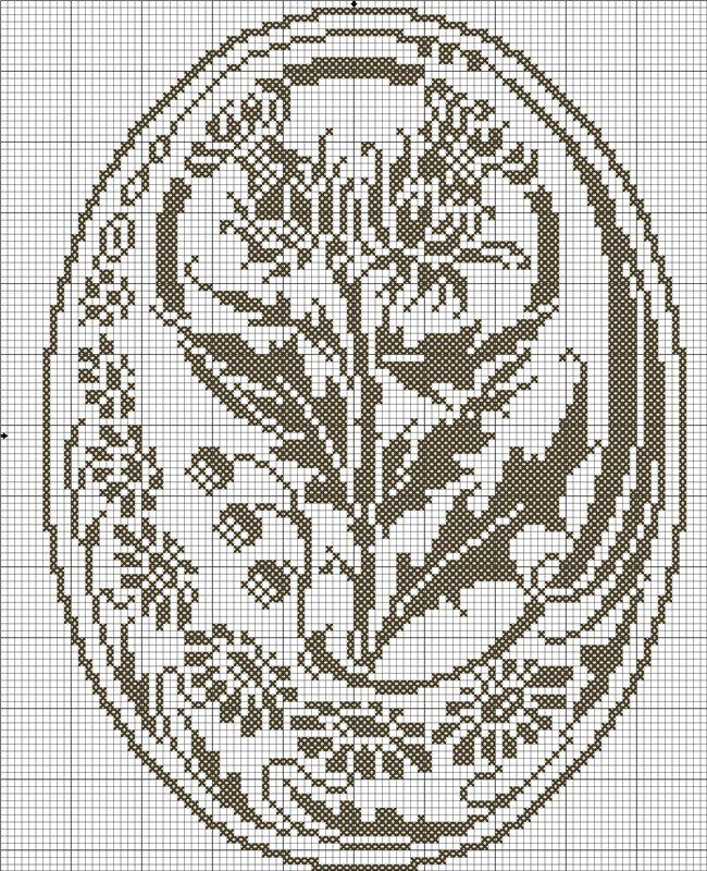 thistle egg http://s020.radikal.ru/i709/1401/be/f57205d93aef.jpg