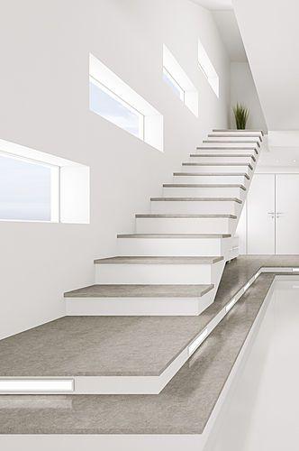 Dekton® by Cosentino, la nueva superficie ultracompacta de Grupo Cosentino destinada para el mundo de la arquitectura y el diseño, lanza al mercado cinco nuevos colores que suponen una exaltación de la belleza y la pureza que ofrece la piedra...