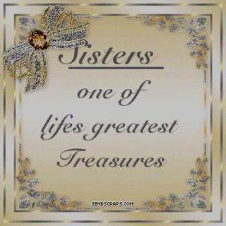 Sisters <3