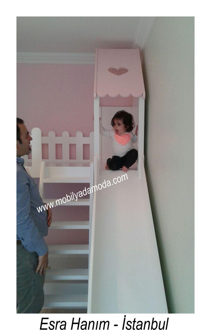 izmir bebek odası izmir çocuk odası mobilyadamoda,bebek odası izmir,beşik izmir,ranza,izmir,yer yatağı,montessori yatağı,çocuk odası,montessori yer yatağı, kişiye özel tasarım, özel tasarım mobilya, özel üretim mobilya, izmir çocuk odası, genç odası,Montessori, izmir mobilya ~ Sizden Gelenler