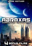 Abraxas: Guardian of the Universe - Includes 4 Bonus Films [DVD], 31902229