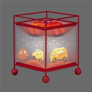 3dc227ddee42f34e58e7bddad40b72e7 kid memes kitchen lamps 39 best spinning lamps images on pinterest spinning, babies,Meme Magic Lamp