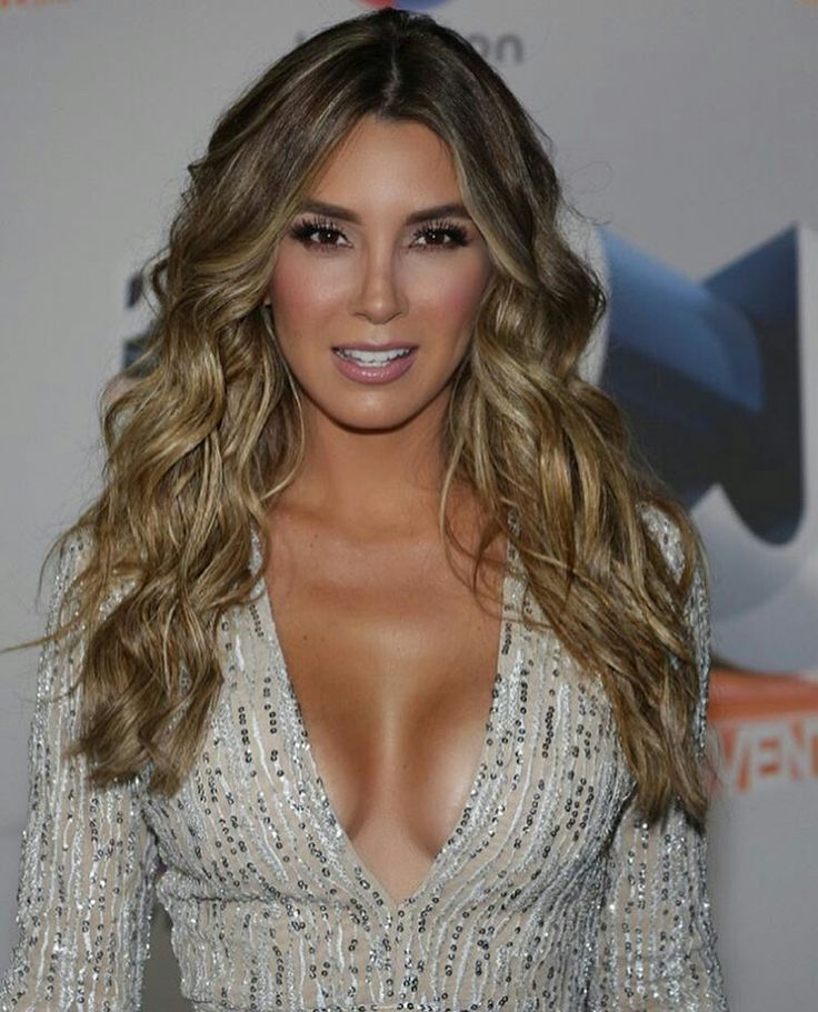 Best 20 Elizabeth Gutierrez Ideas On Pinterest William