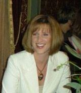 Charlton Chiropractic & Wellness Center E-Newsletter