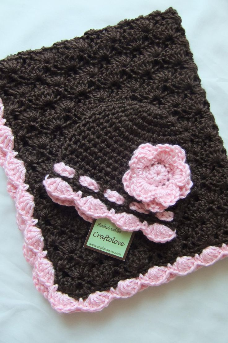 Cute for a baby gift