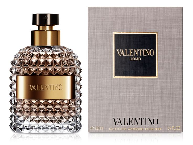 Valentino Uomo - Aimed at the man who loves the classics and like casual style (FM678) US$70 #flysaadutyfree