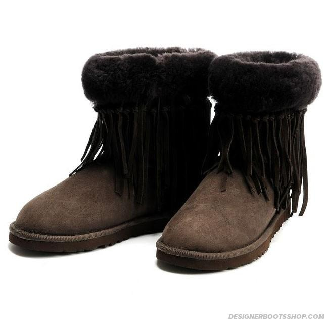 best deal on uggs