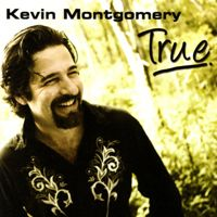 Kevin Montgomery, great sounds, nice man.