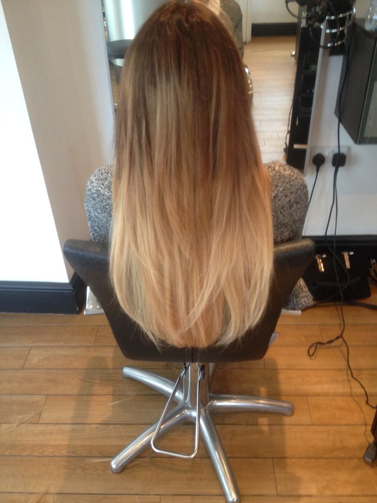1000 Ideas About Micro Ring Hair Extensions On Pinterest