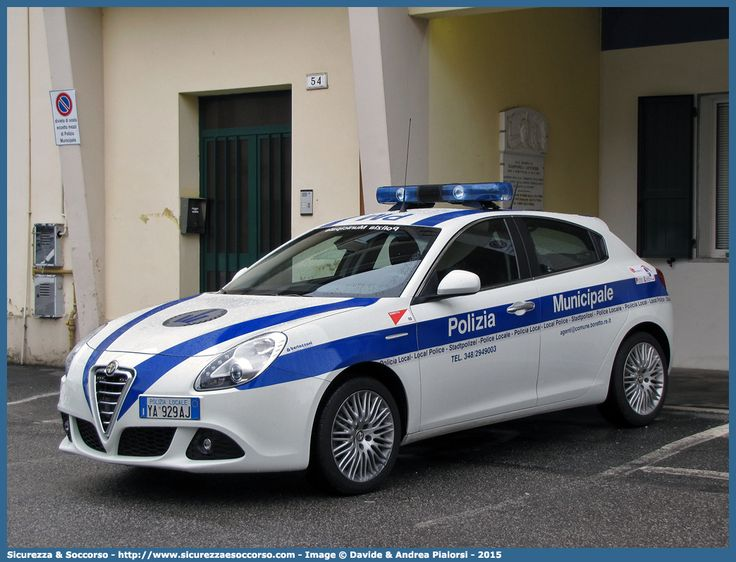 Alfa romeo tipo 33 stradale 16