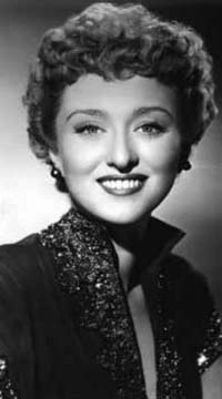 Celeste Holm  - in -  All About Eve  http://www.flickr.com/photos/31375268@N07/3137439129/in/photostream