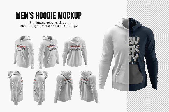Download Men S Hoodie Mockups Hoodie Mockup Hoodies Men Shirt Mockup