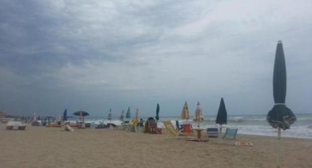 Meteo, arriva Summer Storm e porta l'autunno.Temperature in picchiata in tutta Italia - Le previsioni