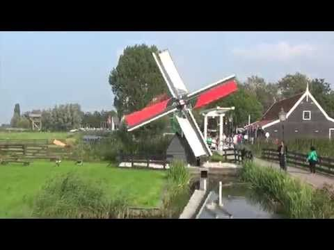 Study Abroad Update #2 - YouTube Check out the Netherlands from the eyes of our students. #studyabroad #maastricht #netherlands #travel #europe